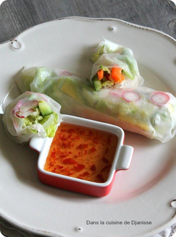 Cuisine cuisine asiatique plat 1000 id es sur la - Decoration des plats en cuisine ...