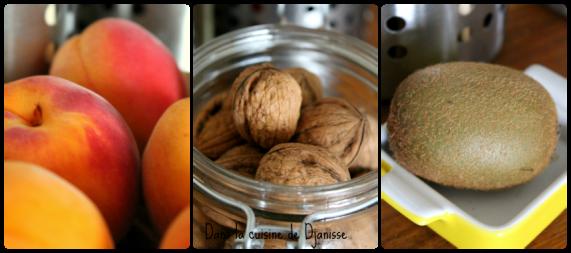 Comment et o conserver mes fruits et l gumes dans la - Temperature chambre froide fruits et legumes ...