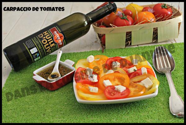 Salades-diverses-0624