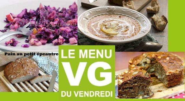menu-vg-jenni