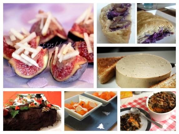 menu-vg-noel-miamtrucs-21dc3a9cembre