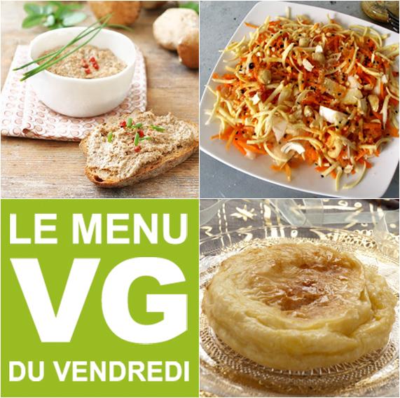 menu_vg_58